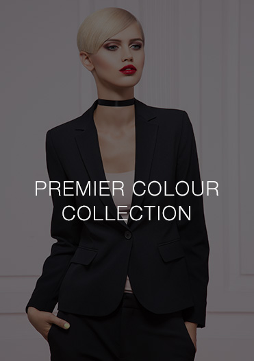 PREMIER-COLOUR-COLLECTION