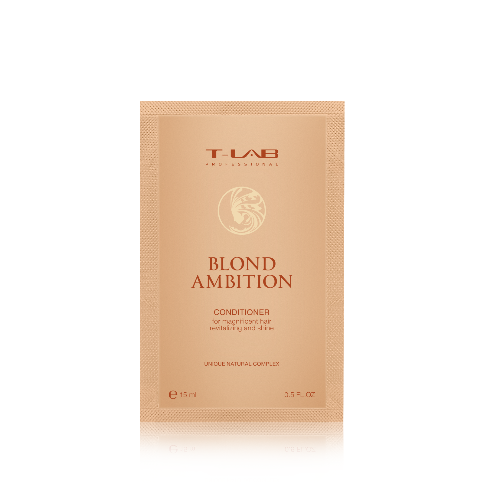 BLOND AMBITION CONDITIONER 15 ml