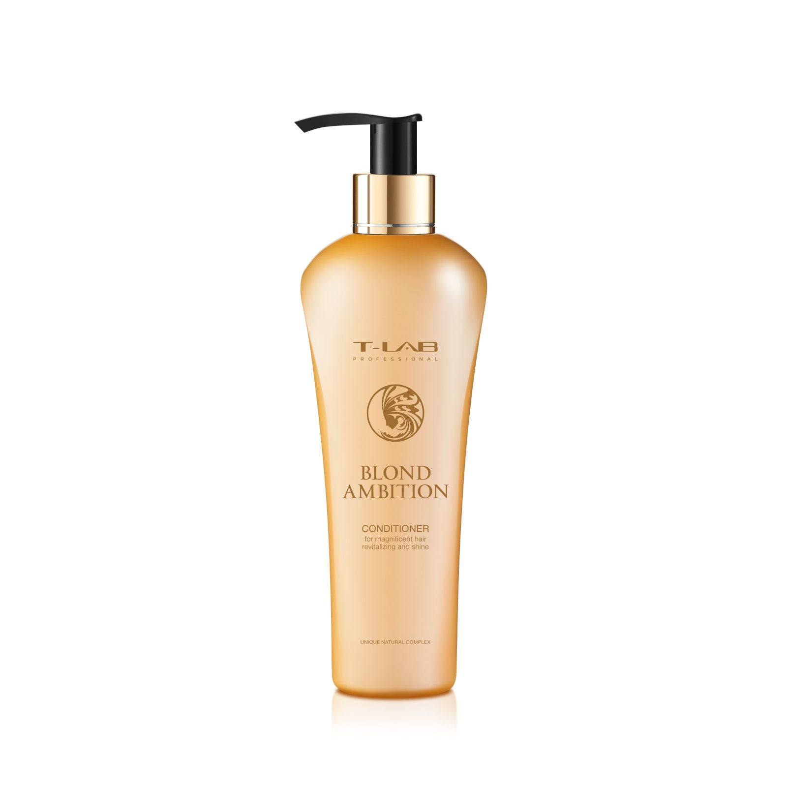BLOND AMBITION CONDITIONER 250 ml