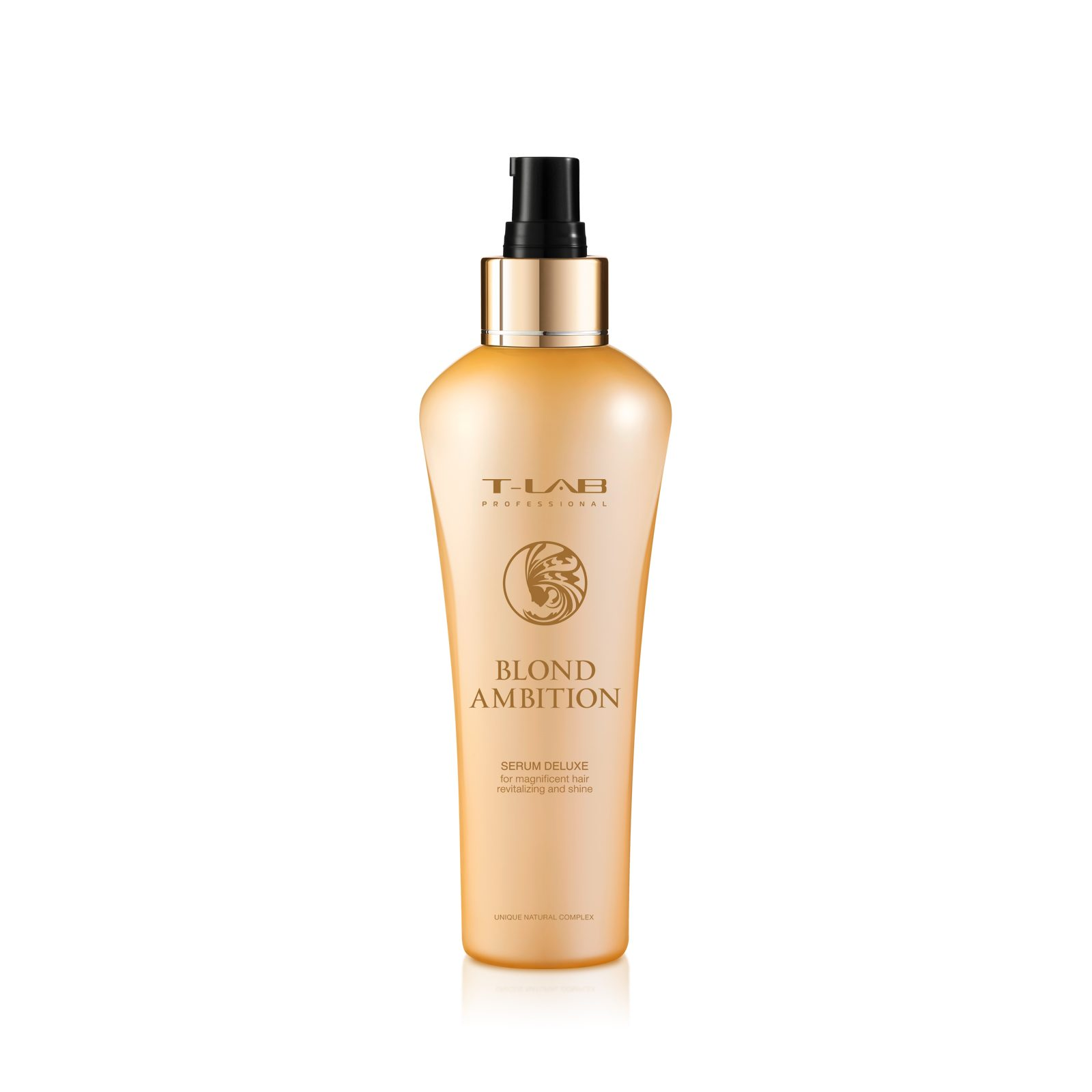 BLOND AMBITION SERUM DELUXE 130 ml