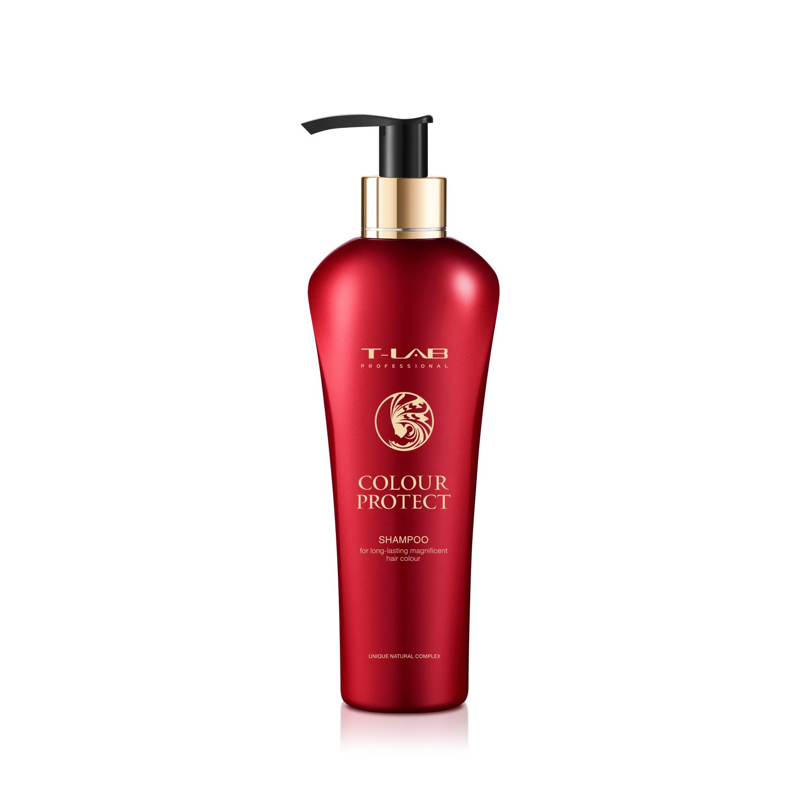 COLOUR PROTECT SHAMPOO 250 ml