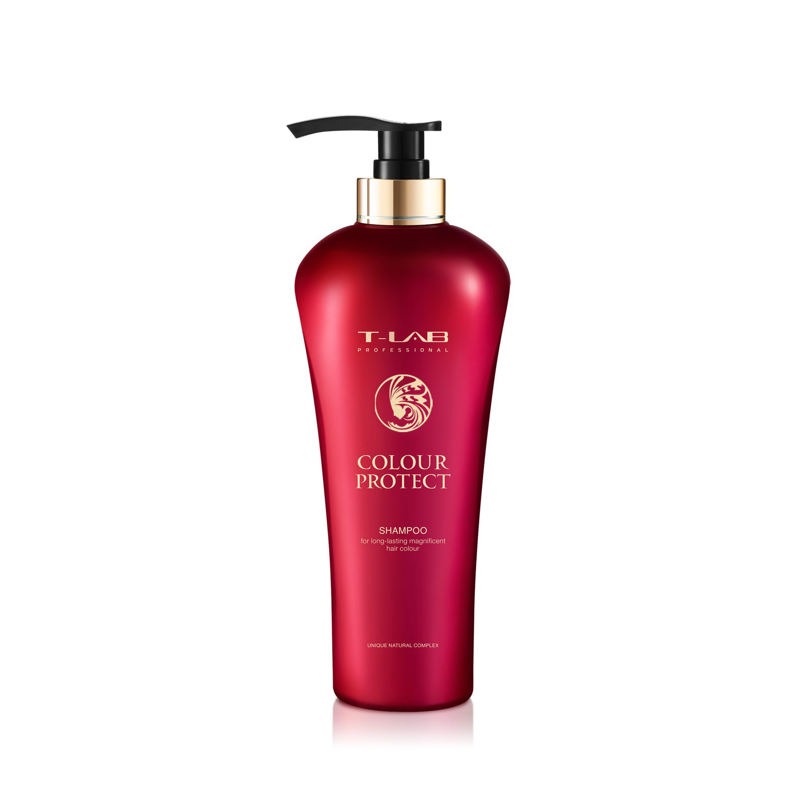 COLOUR PROTECT SHAMPOO 750 ml