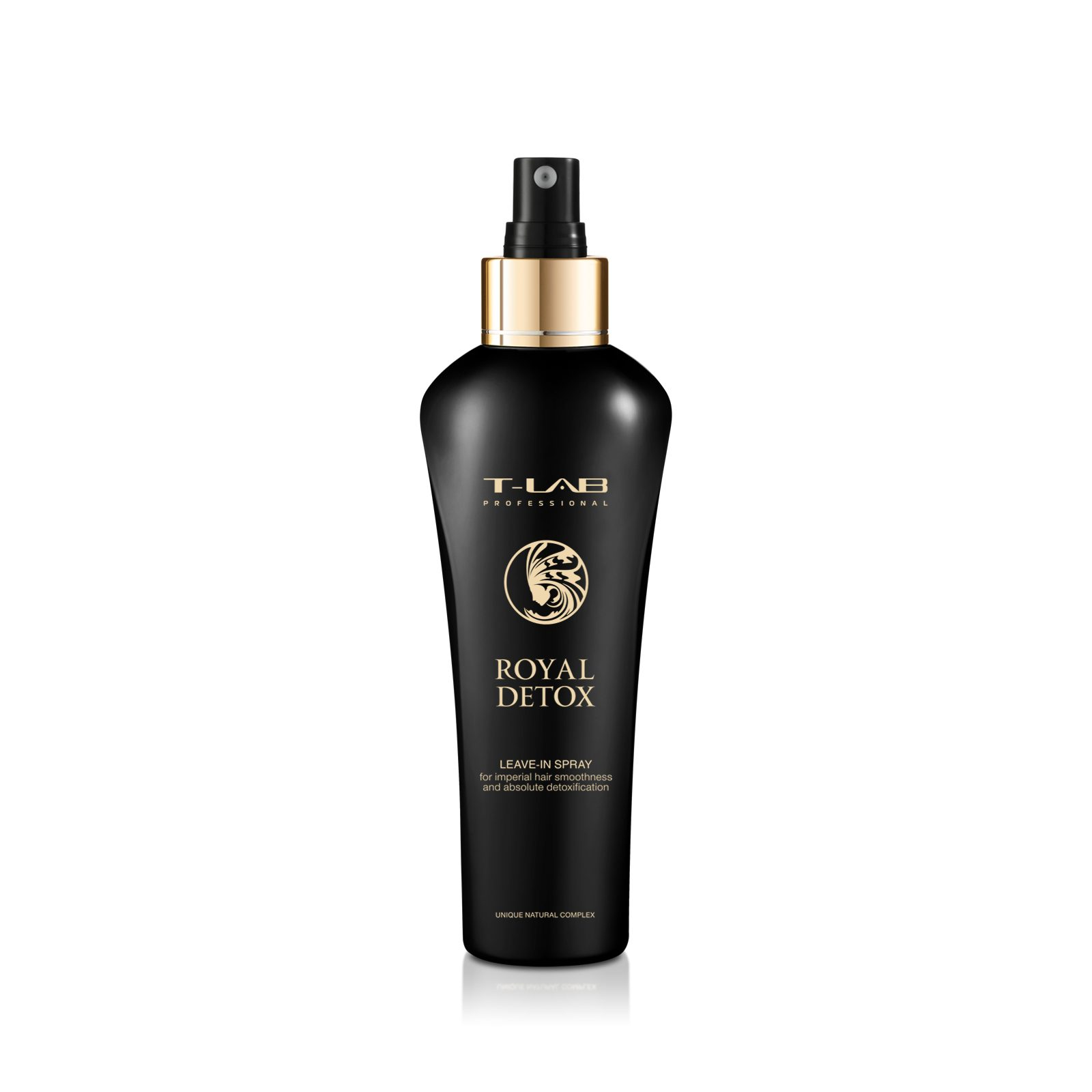 ROYAL DETOX LEAVE-IN SPRAY 130 ml