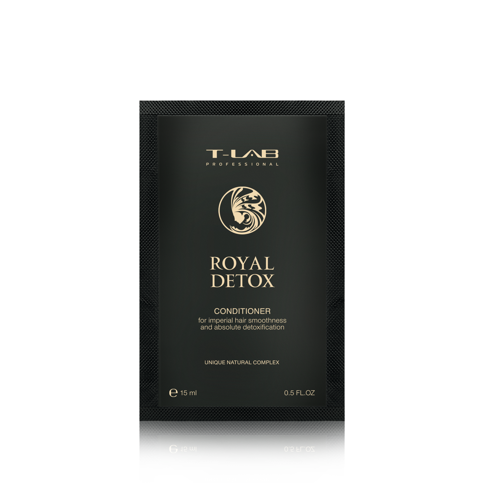 ROYAL DETOX CONDITIONER 15 ml