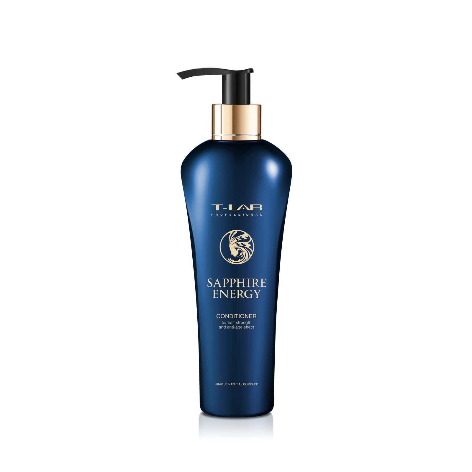 SAPPHIRE ENERGY CONDITIONER 250 ml