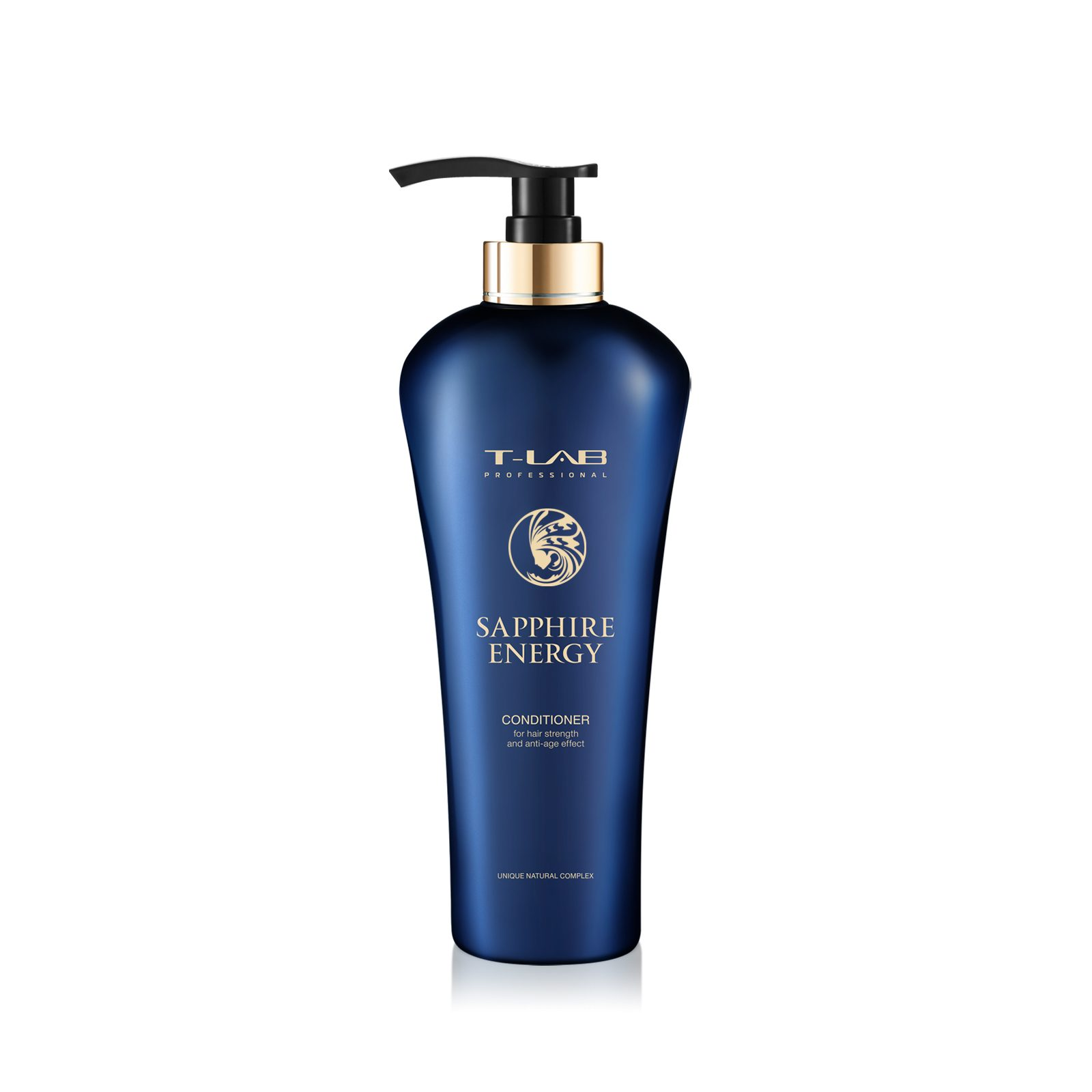SAPPHIRE ENERGY CONDITIONER 750 ml