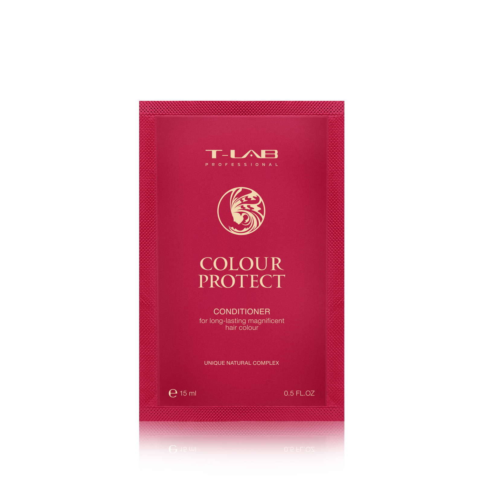 COLOUR PROTECT CONDITIONER 15 ml