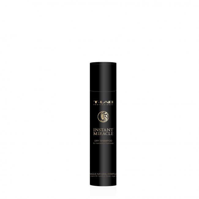 INSTANT MIRACLE DRY SHAMPOO 100ML
